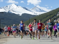 RuntheRockies2015-025
